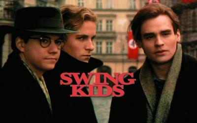 Swing Kids – 1993
